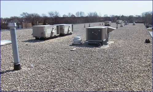 ballasted epdm